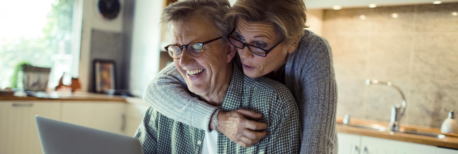 Bloemendaal-zet-stappen-Banner-echtpaar