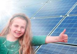 Bloemendaal-zet-stappen-actueel-subsidie-zonnepanelen2
