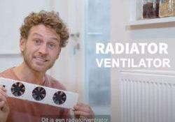 Bloemendaalzetstappen-radiator-ventilator