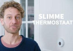 Bloemendaalzetstappen-slimme-thermostaat