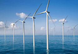 Bloemendaalzetstappen-windenergie