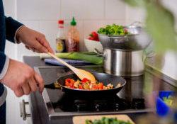 Bloemendaalzetstappen_hier-verwarmt-koken-op-inductie
